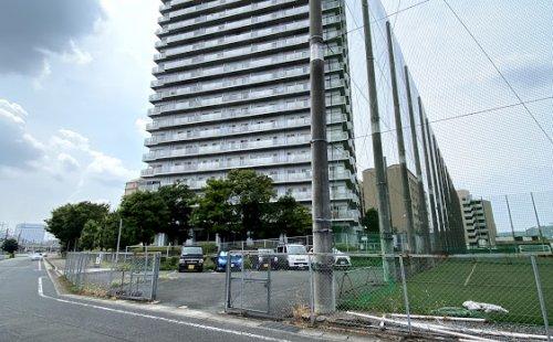 ファミールタワープラザ岡山イーストタワー 1802号