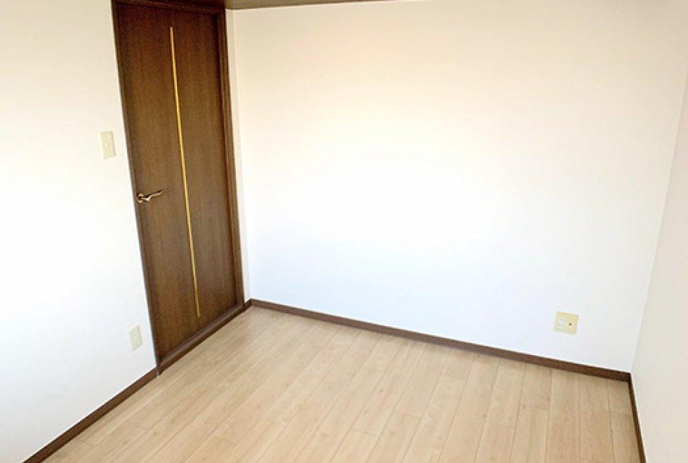 セザール倉敷 202